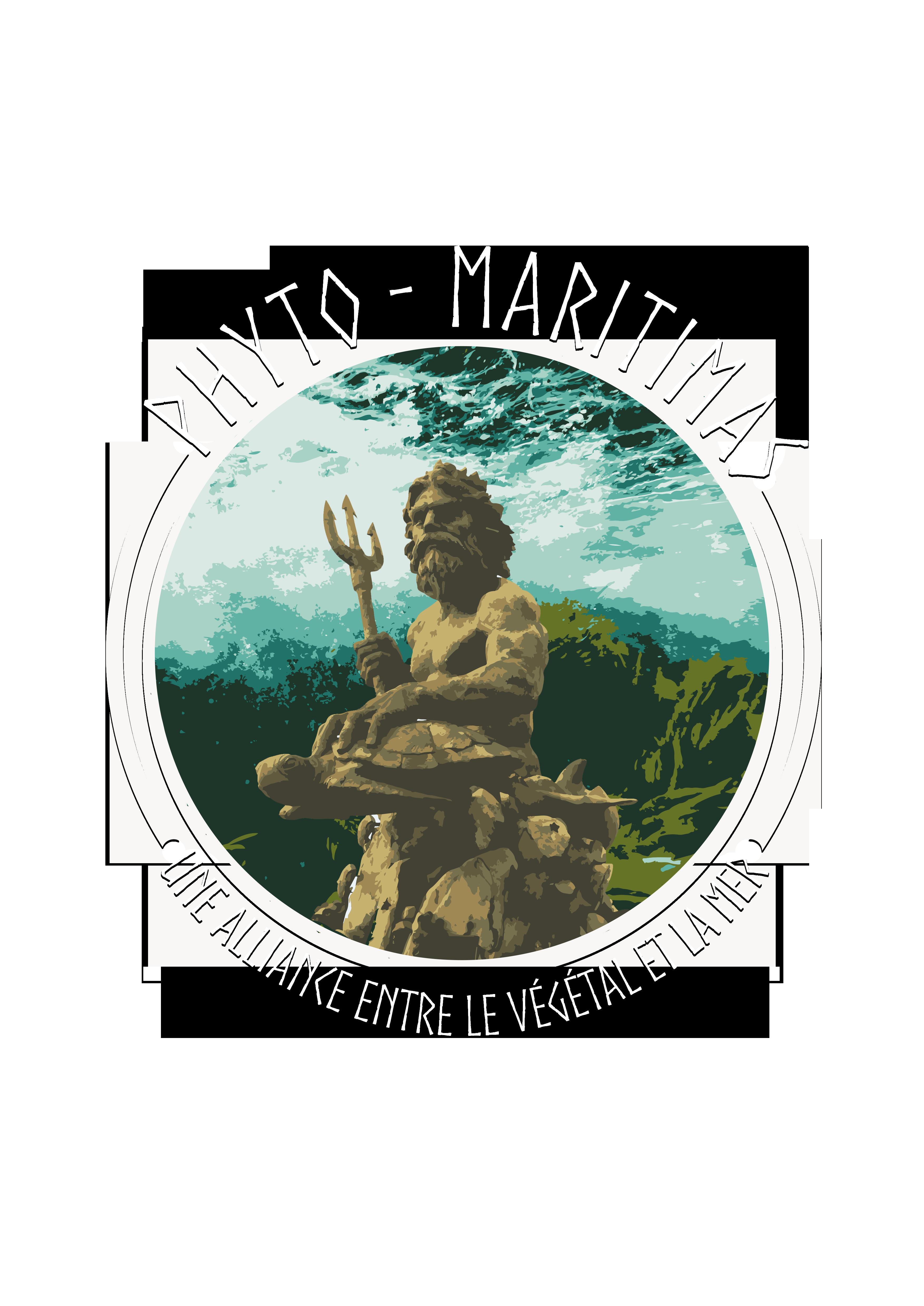 phyto-maritimas
